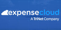 ExpenseCloud